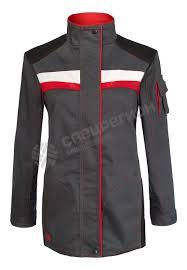<b>Куртка Юнона</b> — купить по низкой цене в г. Екатеринбурге в ...