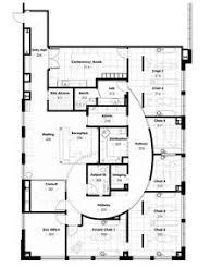 Lotus Family Dental  Floor Plan 3100 Sq Ft Space Distribution  S