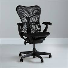mesmerizing office chairs furniture full size of seat amp chairs attractive mesh office chairs adjustable armrest attractive office furniture ideas 2