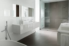 bathroom shower pictures of tile designs small for classy ideas and modern design articles office bathroom small office space