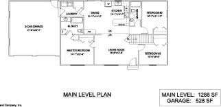 """Landmark """"Special Select"""" Floor Plans   Landmark Home and Land    Enjoy the open floor plan  attached Car Garage and covered Front Porch  The Master Suite features his and her colsets plus a double sink vanity"""