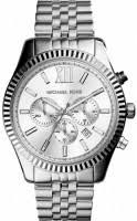 Наручные <b>часы Michael Kors</b> - каталог цен, где купить в интернет ...