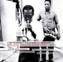 Complete Studio Recordings: Miles Davis Quintet with John Coltrane