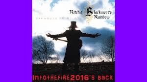 <b>Rainbow</b> - <b>Stranger</b> In Us All Full Album (HQ Sound) 720p HD ...