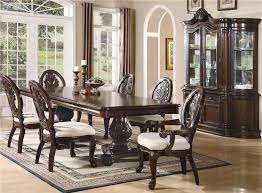 dining room sets buy tabitha dining room set coaster from wwwmmfurniture property buy dining room chairs