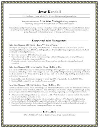 s manager resume senior resume for s executive position s manager resume senior cover letter outside s job description senior cover letter manager resume lewesmr