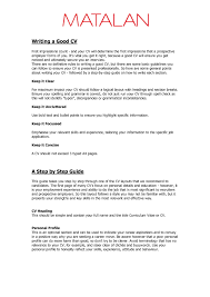 examples of resumes sample cover letters for a resume letter how 81 awesome sample of a resume examples resumes