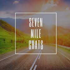 Seven Mile Chats