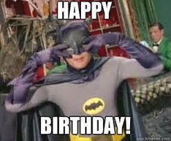 Birthdays on Pinterest | Happy Birthday, Dallas Cowboys Cake and ... via Relatably.com