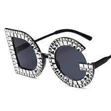 <b>Men's Sunglasses</b>, Fashion Best <b>Men's Sunglasses</b>, Luxury ...