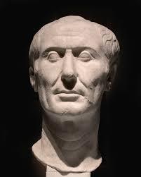 Julius <b>Caesar</b> - Wikipedia
