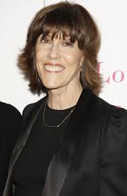 Legendary Hollywood Screenwriter/Director Nora Ephron Has Passed Away - nora-ephron-669x1024