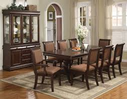 Traditional Dining Room Set Pdf Diy Simple Wooden Chair Designs Download Woodwork Hinges