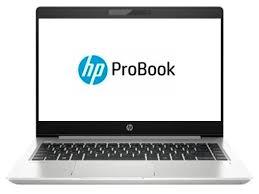 Ноутбук <b>HP</b> ProBook 440 G6 (6BN87ES) (Intel Core i5 8265U 1600 ...