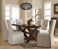 Linen Dining Room Chair Slipcovers Covers For Kitchen Chairs Tags Linen Slipcovered Dining Chairs