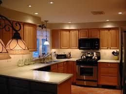 kitchen lighting ideas small kitchen. picturesque small kitchen lighting ideas remodelling is like decor fresh at 20800dff8a97c99aca952ec4f0fc4e52