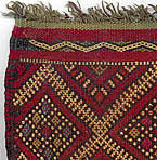 <b>Mounting</b> and Hanging Rugs and Textiles
