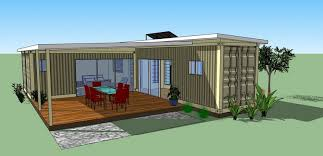 container house plans       Shipping Container Homescontainer house plans