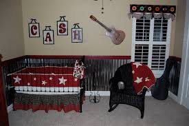 1000 images about baby room on pinterest baby boy nurseries baby cribs and babies nursery baby furniture rustic entertaining modern baby