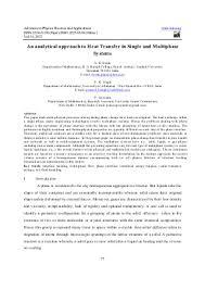 Analytical Approach   LinkedIn Scribd Case study pdf