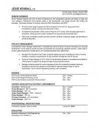 cover letter engineering resume templates word mechanical cover letter engineering resume template engineering xengineering resume templates word extra medium size