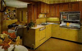 st charles kitchen cabinets: related stories oh so groovy st charles kitchen cabinets