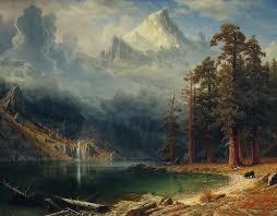 Corcoran Gallery of Art: American Paintings to 1945