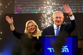 Explainer: Israeli election - with the final count in, who won and who ...