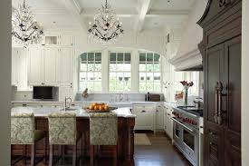 useful kitchen chandeliers lighting perfect interior home inspiration chandelier ideas home interior lighting chandelier