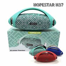 2019 High Quality <b>HOPESTAR H37 Rugby</b> Handfree Portable Mini ...