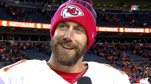 football night in america nbc sports kansas city chiefs beat denver broncos behind alex smith justin houston