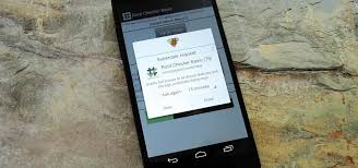 How to Root a Nexus 4 or Nexus 5 in Under a Minute « Nexus ...