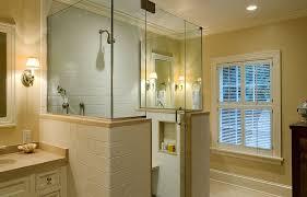 half bath remodel ideas bathroom traditional with bathroom white tile country bathroom lighting ideas bathroom traditional