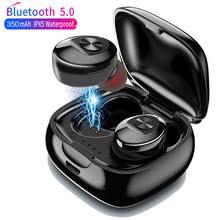 Popular <b>Headphones Bluetooth</b> Game Gaming-Buy Cheap ...