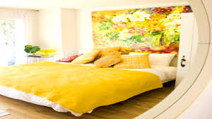 bedroomappealing geometric furniture bright yellow bedroom ideas turquoise and decor efa appealing yellow grey and white bedroomappealing geometric furniture bright yellow bedroom ideas