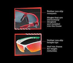 Dirty Dog Sport <b>TR90</b> Frames, Branded <b>Sports Sunglasses</b> ...