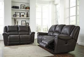 Ashley Furniture Kitchener Gords Furniture And Sleep Center Furniture Sales Kitchener