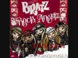 "Разные песни - So <b>Good</b> (<b>OST</b> ""Bratz Rock Angelz""), аккорды для ..."