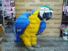 Отзывы на <b>Попугай</b> Костюмы. Онлайн-шопинг и отзывы на ...