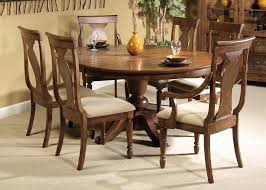 chair dining room tables rustic chairs: liberty furniture rustic traditions vanity bench with turned legs wayside furniture vanity stools vanity chairs