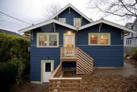 Impressive Cheap To Build House Plans   Modular Homes Floor Plans        High Quality Cheap To Build House Plans   Cheap Affordable Houses To Build