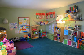 rooms offices or day care available in pavlodar for  newly