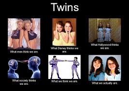 most seen best twins memes - YoupiQ - youpiq.com via Relatably.com