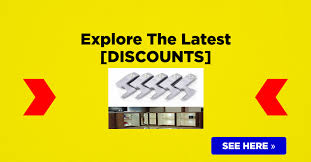 2/5/6/<b>10Pcs LED Smart Touch</b> Induction Cabinet Light Cupboard ...