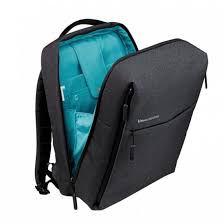 Рюкзак <b>Mi Urban Backpack</b> (<b>Black</b>)