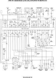 tj wiring diagram tj image wiring diagram 1995 jeep wrangler tj wiring diagram 1995 wiring diagrams on tj wiring diagram