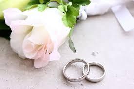「結婚指輪イラスト」の画像検索結果