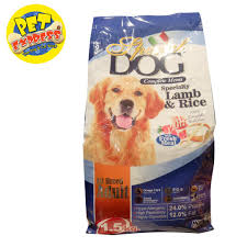 <b>Special</b>-<b>Dog</b> - Buy <b>Special</b>-<b>Dog</b> at Best Price in Philippines | www ...