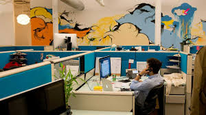 out brain nyc office desk business office layout ideas office design