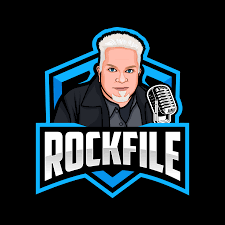 Rockfile's Podcast